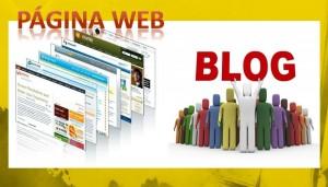 blogweb-300x171