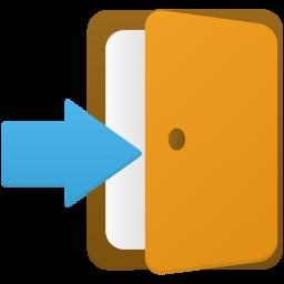Login-icon.png